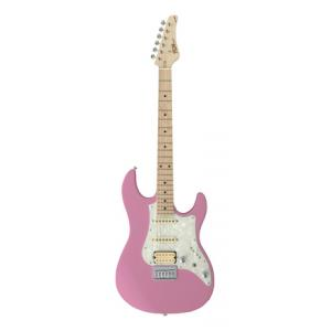 Is FGN Boundary Odyssey Old Rose Pink a good match for you?