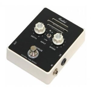 """Take the """"IS IT GOOD FOR ME"""" test for """"Finhol Natural Tube Series Chorus"""", read the reviews and join the community!"""