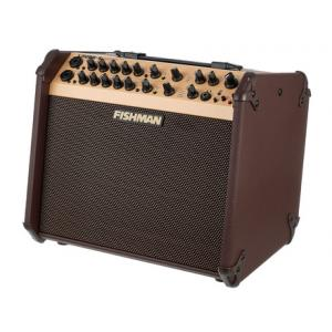 "Take the ""IS IT GOOD FOR ME"" test for ""Fishman Loudbox Artist with Bluetooth"", read the reviews and join the community!"