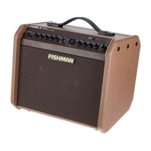 """Take the """"IS IT GOOD FOR ME"""" test for """"Fishman Loudbox Mini Charge"""", read the reviews and join the community!"""