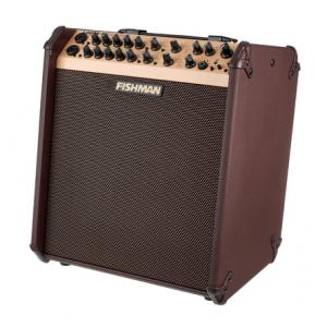 "Take the ""IS IT GOOD FOR ME"" test for ""Fishman Loudbox Performer w. Bluetooth"", read the reviews and join the community!"