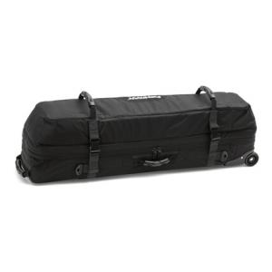 Is Fishman SA330x Deluxe Carry Bag a good match for you?
