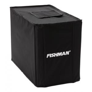 Is Fishman SA Sub Slip Cover a good match for you?