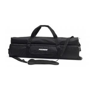 Is Fishman SoloAmp SA220 Bag a good match for you?