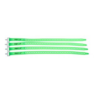 """Take the """"IS IT GOOD FOR ME"""" test for """"Fixplus Strap 4x green66"""", read the reviews and join the community!"""