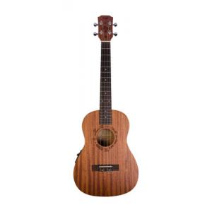 """Take the """"IS IT GOOD FOR ME"""" test for """"Flight Baritone DUB38 CEQ MAH/MAH"""", read the reviews and join the community!"""