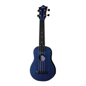 Is Flight TUS35 Travel Ukulele DB a good match for you?