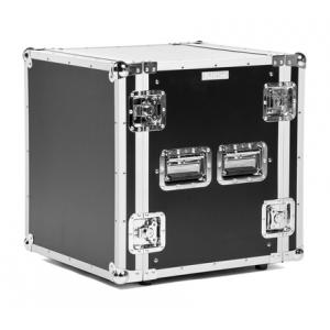 """Take the """"IS IT GOOD FOR ME"""" test for """"Flyht Pro Case 12U Double Door"""", read the reviews and join the community!"""