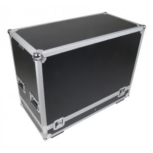 """Take the """"IS IT GOOD FOR ME"""" test for """"Flyht Pro Case for 2x PS 15 / RXM 15 / K"""", read the reviews and join the community!"""
