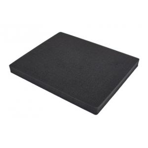 """Take the """"IS IT GOOD FOR ME"""" test for """"Flyht Pro Foam Inlay WP Safe Box 4"""", read the reviews and join the community!"""