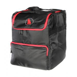 """Take the """"IS IT GOOD FOR ME"""" test for """"Flyht Pro Gorilla Soft Case GAC160"""", read the reviews and join the community!"""