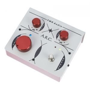 """Take the """"IS IT GOOD FOR ME"""" test for """"FMR Audio A.R.C. B-Stock"""", read the reviews and join the community!"""