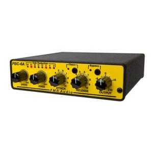 """Take the """"IS IT GOOD FOR ME"""" test for """"FMR Audio PBC-6A B-Stock"""", read the reviews and join the community!"""