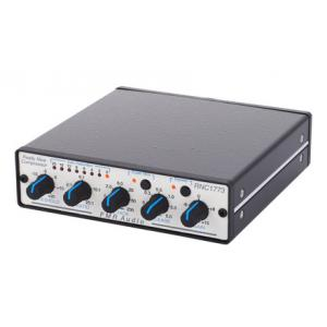 """Take the """"IS IT GOOD FOR ME"""" test for """"FMR Audio RNC 1773"""", read the reviews and join the community!"""