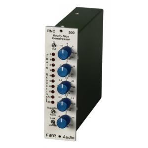 """Take the """"IS IT GOOD FOR ME"""" test for """"FMR Audio RNC 500"""", read the reviews and join the community!"""