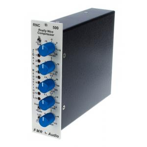 """Take the """"IS IT GOOD FOR ME"""" test for """"FMR Audio RNC 500 B-Stock"""", read the reviews and join the community!"""