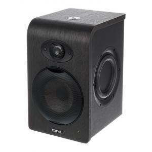 Is Focal Shape 50 B-Stock a good match for you?