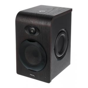 Is Focal Shape 65 B-Stock a good match for you?