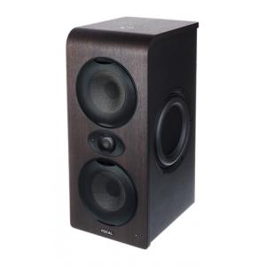 Is Focal Shape Twin a good match for you?