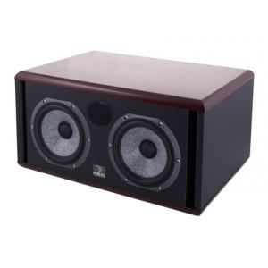 Is Focal Twin 6 Be red burr ash a good match for you?