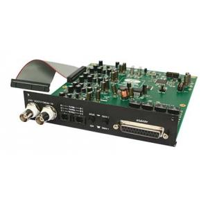 "Take the ""IS IT GOOD FOR ME"" test for ""Focusrite A/D Card ISA 428 / 828"", read the reviews and join the community!"