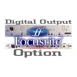 "Take the ""IS IT GOOD FOR ME"" test for ""Focusrite A/D For Penta/TrackMaster"", read the reviews and join the community!"