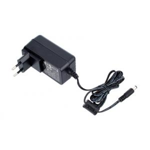 Is Focusrite Power Supply PSUE001022 a good match for you?