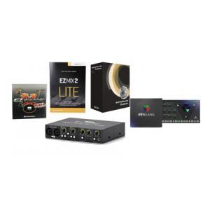 Is Focusrite Saffire 6 USB Plugin Bundle a good match for you?