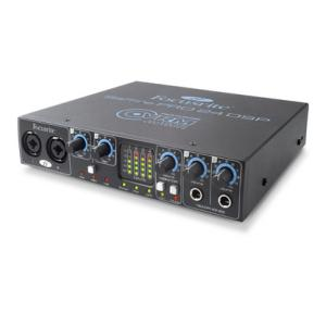 "Take the ""IS IT GOOD FOR ME"" test for ""Focusrite Saffire Pro 24 DSP"", read the reviews and join the community!"