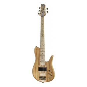 """Take the """"IS IT GOOD FOR ME"""" test for """"Fodera Richard Bona Sign. Imperial 5"""", read the reviews and join the community!"""