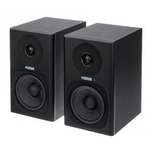 """Take the """"IS IT GOOD FOR ME"""" test for """"Fostex PM0.4c black"""", read the reviews and join the community!"""