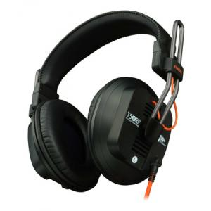 "Take the ""IS IT GOOD FOR ME"" test for ""Fostex T50RP-Mk3 Headphone"", read the reviews and join the community!"