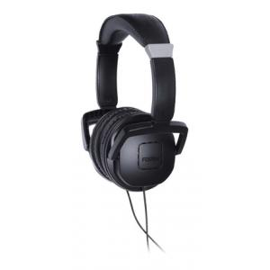 """Take the """"IS IT GOOD FOR ME"""" test for """"Fostex TH-7BB Headphone"""", read the reviews and join the community!"""