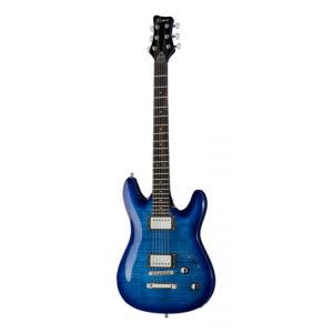 """Take the """"IS IT GOOD FOR ME"""" test for """"Framus D-Series Diablo Supreme BOBB"""", read the reviews and join the community!"""