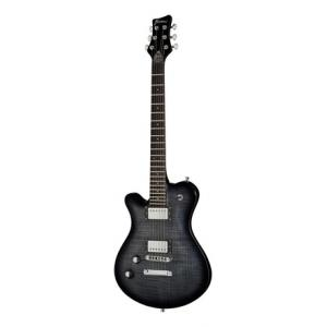 Is Framus D-Series Panthera Supr B-Stock a good match for you?