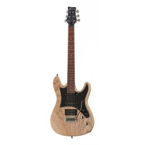 Is Framus Diablo GPS Natural Satin a good match for you?