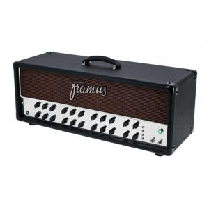 Is Framus Dragon Guitar Amp a good match for you?