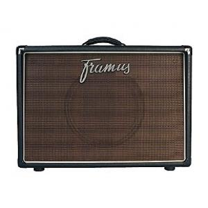 """Take the """"IS IT GOOD FOR ME"""" test for """"Framus FR112CB"""", read the reviews and join the community!"""