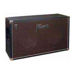 Is Framus FR212 CB the right music gear for you? Find out!