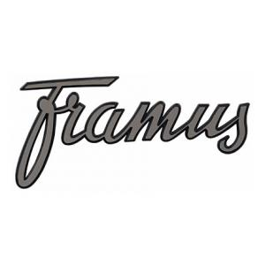 Is Framus Framus Logo the right music gear for you? Find out!