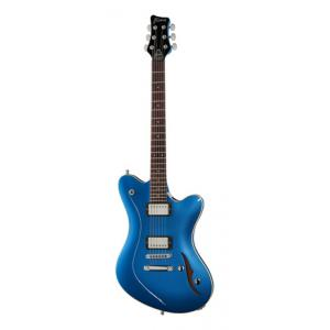 Is Framus GPS Television Humbucker STMHP a good match for you?