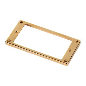 Is Framus Humbucker Ring Flat NE G a good match for you?