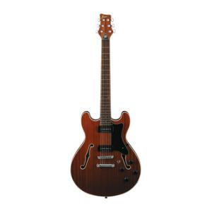 Is Framus Mayfield Legacy Mahogany HP the right music gear for you? Find out!