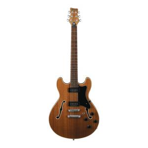 Is Framus Mayfield Legacy Mahogany SA the right music gear for you? Find out!