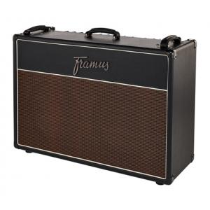 Is Framus Ruby Riot I Black a good match for you?