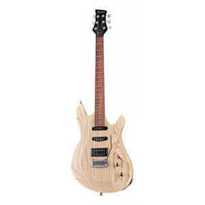 Is Framus Teambuilt Diablo II Pro a good match for you?