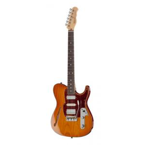 """Take the """"IS IT GOOD FOR ME"""" test for """"Fret King FKV22HB Semitone"""", read the reviews and join the community!"""