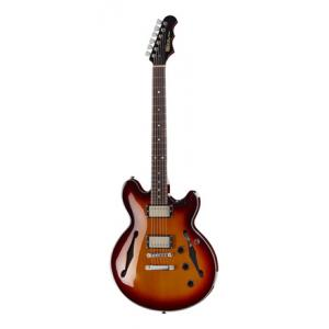 """Take the """"IS IT GOOD FOR ME"""" test for """"Fret King FKV3HTSB Elise"""", read the reviews and join the community!"""