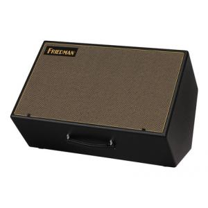 """Take the """"IS IT GOOD FOR ME"""" test for """"Friedman Amplification ASM-12 Active Monitor"""", read the reviews and join the community!"""