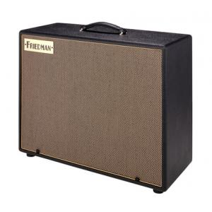 Is Friedman ASC-12 Active Monitor B-Stock a good match for you?
